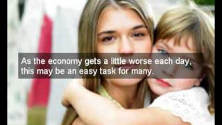 Illinois Low Income Housing Programs.mp4