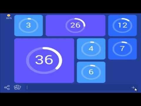 Онлайн игра 94 процента кем я хотела стать в детстве ответы на 43 уровень