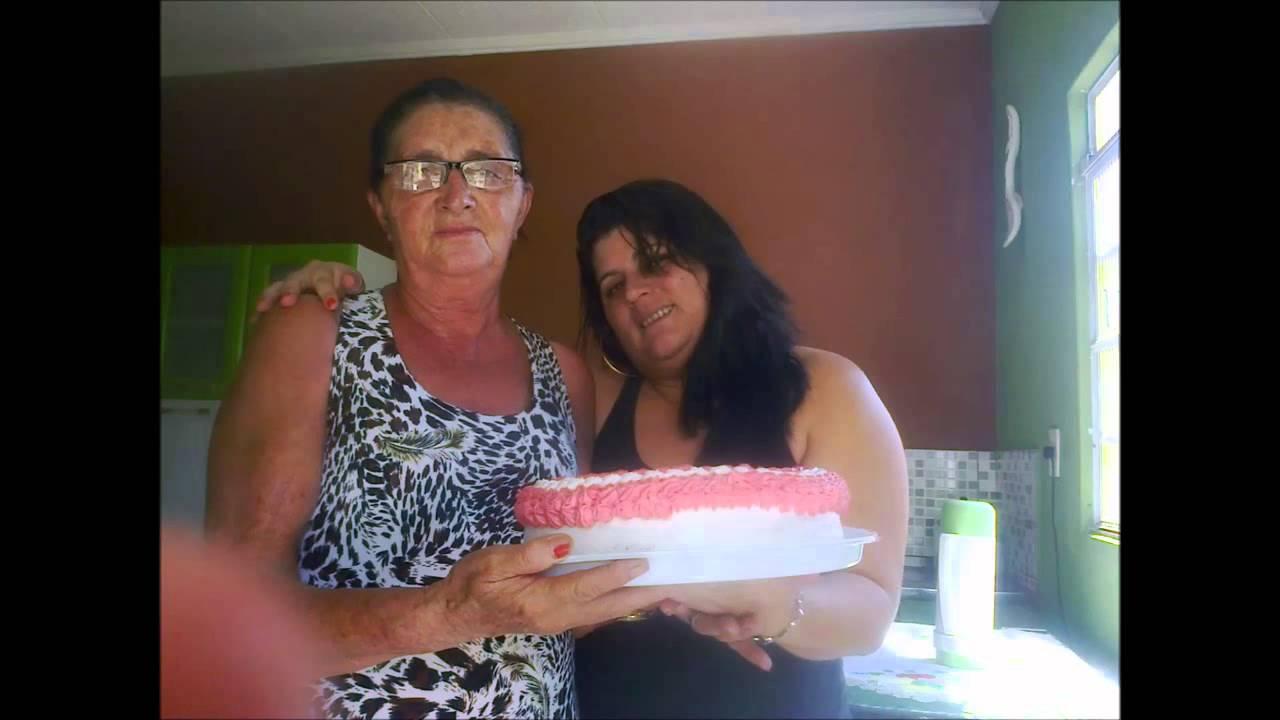 Feliz Aniversário Mãe: Feliz Aniversario Mae Eu Te Amo