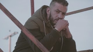 LZ3ER - WLAD 3ALI BABA - ولاد علي بابا ( PROD BY 88YOUNG )