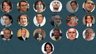 Pagella Politica: Vota per la Scienza - #PagellaScientifica