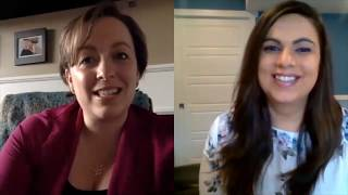 CFCBT COVID19 Video Series: Parenting Part 2