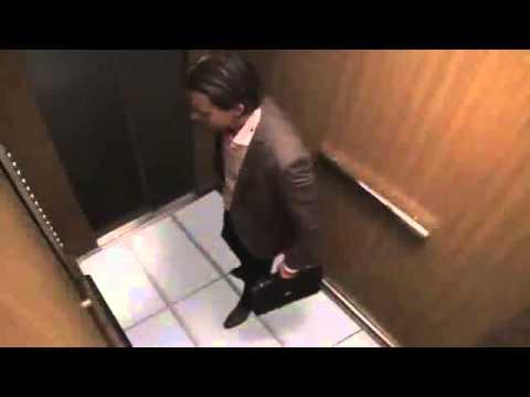 Ебут азиатку в лифте поискать