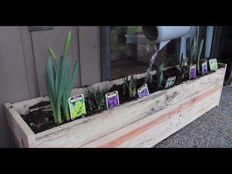 pallet-planter-box-diy