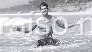 Gina G - Ti Amo  - Faz-me Teu - um vídeo do canal Artes