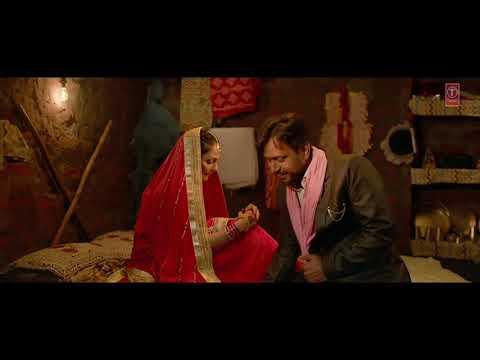 Laung Laachi Official Trailer  Ammy Virk, Neeru Bajwa, Amberdeep New