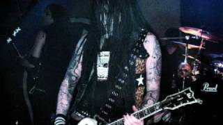 Watch Wednesday 13 American Werewolves In London video