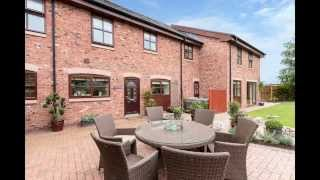 Four Bed Barn Conversion, Frodsham - Agents4u Estate Agent
