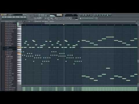 AudioCenter - Whatever Will Be Will Be (Epic Music Midi Download)