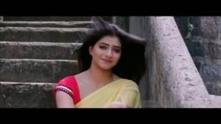 Nashibacha khel ha Madhyamvarg Marathi Love song360p