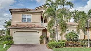 10515 Terra Lago Drive West Palm Beach Florida 33412