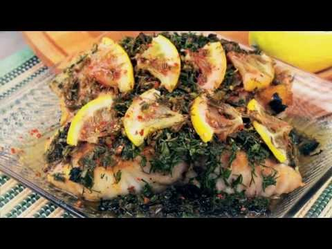 фото с гранатом рецепт семгой салат с и