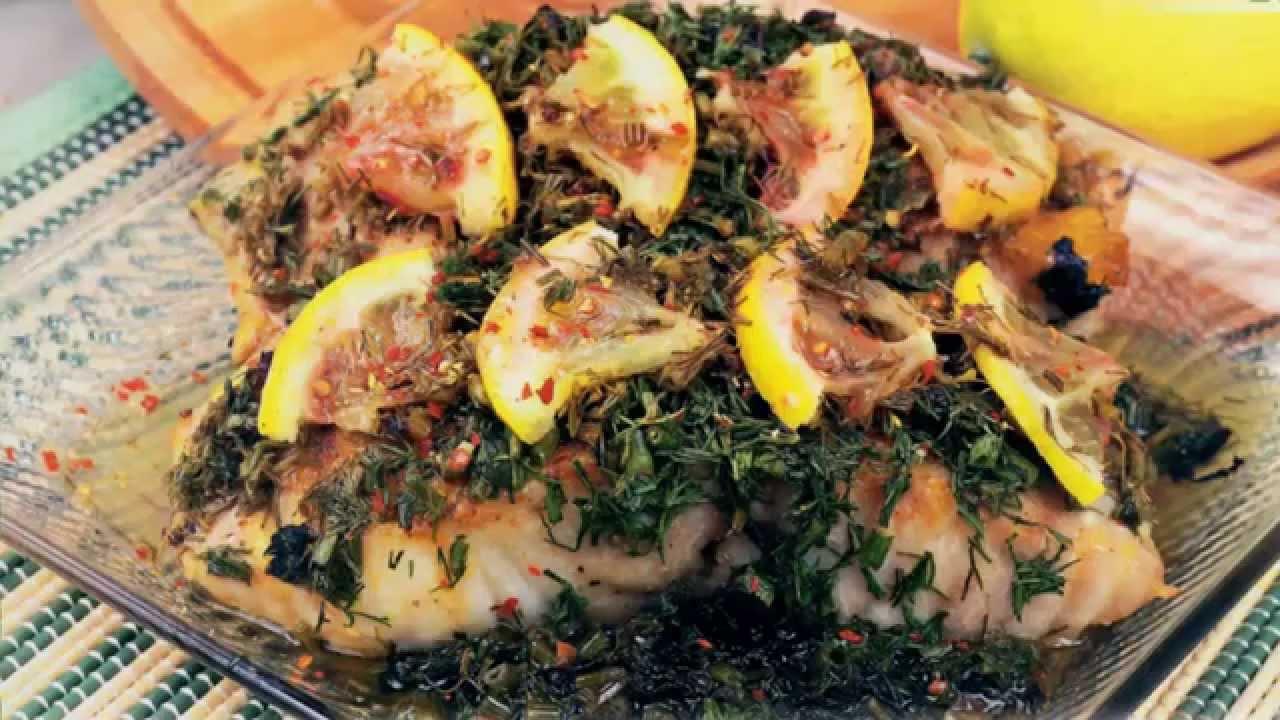 Овощи в духовке с мясом рецепты с фото