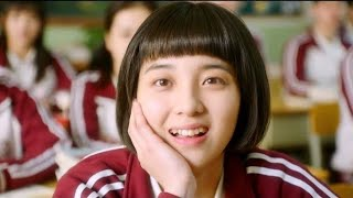 Photo Song💗New Korean Mix Hindi Songs💗High School Love Story💗New Punjabi Song💗Chinese Love Story💗klo