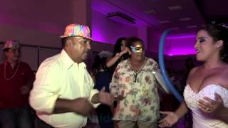 DJ en Puerto Vallarta Para Bodas