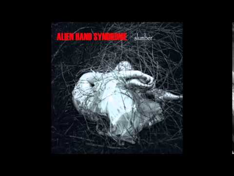Alien Hand Syndrome - Hedonic Treadmill