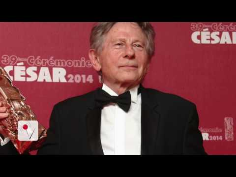 Roman Polanski Withdraws From 'French Oscars' After backlash Over His Child Rape Case