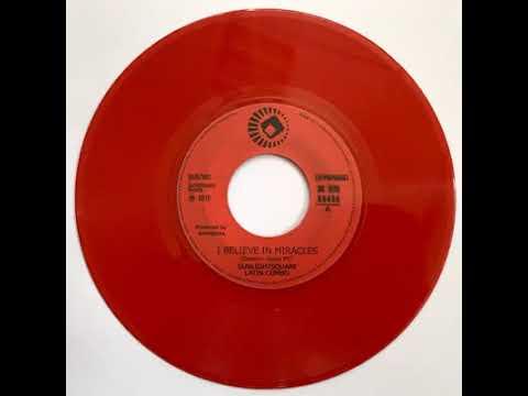 30 by 20-Inch 30 X 20 Kess InHouse Ann Barnes Fire /& Ice Flower Red Teal Bokeh Standard Pillow Case