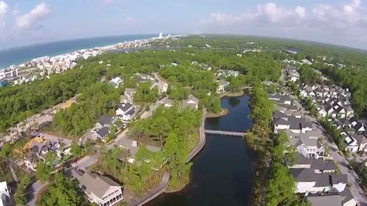 Watersound West Beach Florida 22 Tant Lane