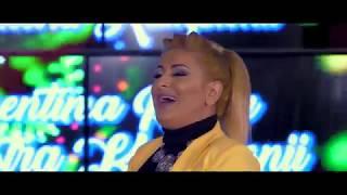 Florentina Raicu & Orkestra Kampionii - Am ales cu inima (Official Video) 2019
