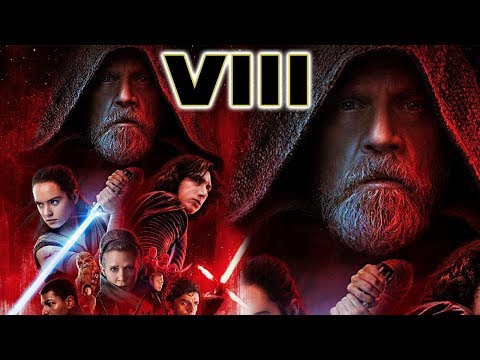 Download Youtube: Star Wars The Last Jedi Official Poster Revealed - Star Wars Explained