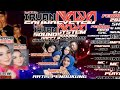 Live Perform Anis Lida  Hwd  Mp3 - Mp4 Download