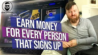 Make Money Online With Poker