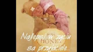 For Basik:*