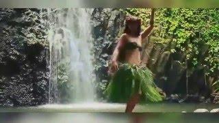 Видео приколы Ютуб Самое смешное видео на телефон Видео приколы Ютуб
