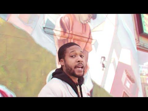 King Bob - Doin Me (Music Video) || Dir. Dopamine [Thizzler]
