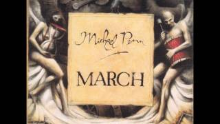 Michael Penn No Myth (acoustic version).wmv