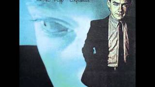Watch Robert Fripp I May Not Have Had Enough Of Me But Ive Had Enough Of You video