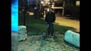 Hasan Çetiner