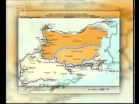 6 Руско-турската война_Russian-Turkish war 1877-1878 2 of 3