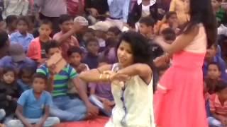 Ankush raja Mile Khatir Naihar Ke Yaar Phonwe Pa Rowat Baduwe HD //Ankush Raja Maihar ke yaar