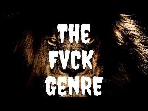 Jungle Terror | THE Fvck Genre mix |jungle terror/Trap/Hardstyle/Dubstep