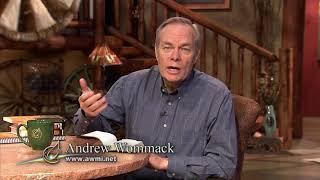 Grace: The Power Of The Gospel - Week 1, Day 1 - The Gospel Truth