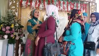 Pop Sunda Balaka - Mawar Nada penyanyi asli Hendy Restu