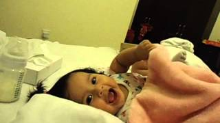 Download Video playtime MP3 3GP MP4