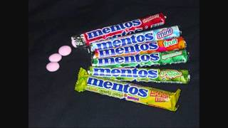 Mentos The Freshmaker Full Song