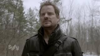 Сериал Темная материя 2 сезон в HD смотреть трейлер