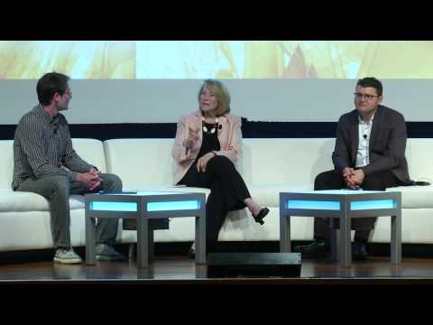 Dealmaking, Piloting and Scaling: Do You Have What it Takes?  - 2015 Digital Health Summer Summit