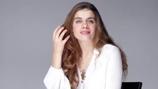 "Лада Имамович ""Вики Кристина Барселона"" ГМ Продакшн"