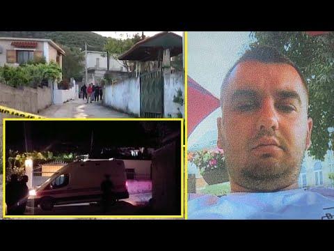 Uniko - Atentati Ne Vlore, 26-vjeçarit I Kerkuan Te Dilte Nga Banesa