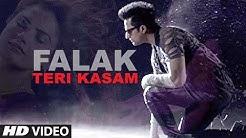 "Official Music Video: Teri Kasam Falak Shabir ""JUDAH"""
