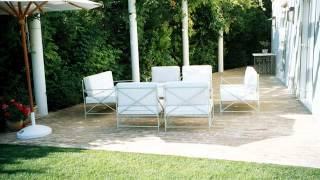 Metal Garden Furniture Uk Metal Outdoor Furniture Uk Metal Patio Furniture Uk Metal Garden Table Uk