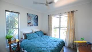 4 Agnes Court Craignish QLD For Sale With No Agent Property