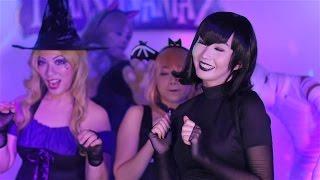 Hotel Transylvania 2 : Dance Party - Alodia