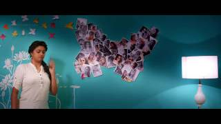 www TamilRockers ac   Remo 2016v2 Proper HDRip   XviD   MP3   700MB   ESubs   Tamil