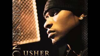 Usher - My Boo (Feat. Alicia Keys)